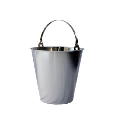 Seau-inox-15-litres-pour-ZiyaCub