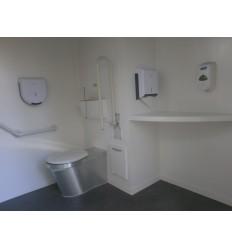 gamme de toilettes seches ziya ziya une gamme de toilettes. Black Bedroom Furniture Sets. Home Design Ideas
