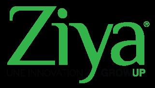 Ziya, une gamme de toilettes